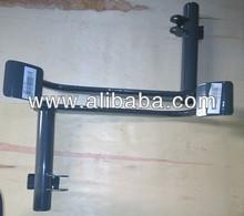 Sinotruk truck body parts AZ9925360021 Pedal Assembly