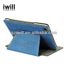 2014 new phone covers for ipad mini case