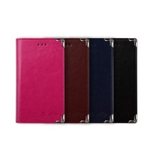 New for LG G3 L70 F70 covers and Screen Protectors