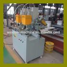 Automatic Screw Fastening Machine/Screw Making Machine / Vinyl window screw machine (JGJ02)