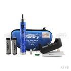 new e cig 2014 high end e-cigarette k102 mod, factory price, wholesale