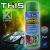 2014 Easy to Peel off This Rubber Paint, Fast Dry Plasti Dip,Liquid Rubber Plastic Dip