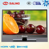 bulk wholesale oem china brand tv 24 inch led television made in china
