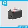 OEM die cast aluminium mailbox