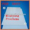 PVDF sheet for vacuum sealing material,PVDF film for vacuum sealing materials