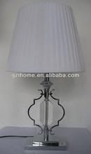 Design Classics Lighting Modern Table Lamp