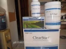 Bios Life ClearStart