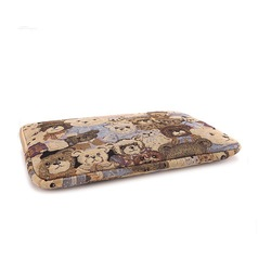 "12"" Neoprene Soft Laptop Sleeve Case,Notebook Case"