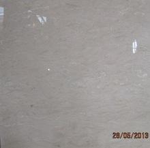 PSP Khoy Marble