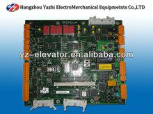 KONE Elevator PCB board,LCECPU40 KM773380G04,KONE Lift PCB