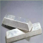 high quality Calcium Ingots products/Ca metal Ingots , manufacturer supply