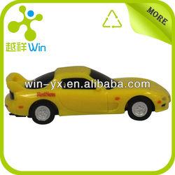New design children small metal car toy,die cast car