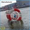 wonderful water wheel