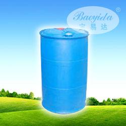 HMP-2620 Pure Acrylic Adhesive
