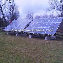 solar film photovoltaic