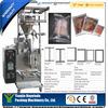 liquid filling machine DXDY-500H/800H