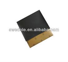 SATC-coating silicon carbide abrasive sanding paper sheet for polishing metal &wooden