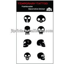 nuovo farfalla tatuaggio disegni del tatuaggio sexy angelo tatuaggi