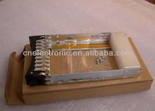 For IBM SAS 2.5 HDD Tray for X3530M4 X3550M4 X3650M4