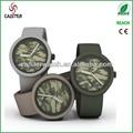 marchio italiano o clock orologio o guardare camuffamento orologi orologio