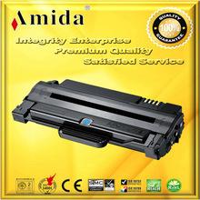 for samsung MLT103L toner cartridge