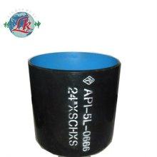 api 5l astm a53 gr b x 52 steel pipe line pipe