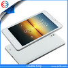 tablet pc 7 inch Octa Core tablet pc MTK6592 13.0MP Tablet alibaba china electronics