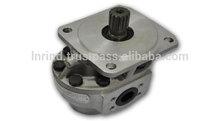 Forklift Part KYB Hydraulic Pump (Genuine)