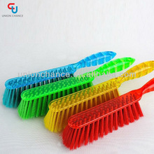 Excellent Quality Bed Cleaning Brush