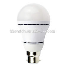 High Quality and Low Cost MCOB LED Bulb B22 7W/9W