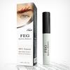 FEG Eyebrow Enhancer Growth Serum for sale; China cosmetic best waterproof FEG Eyebrow Enhancer; EUROPEAN Supplier
