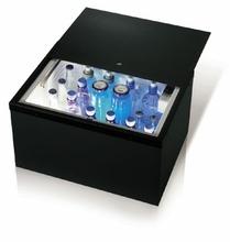 TMOBC33iP Automotive Refrigerator