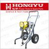 agricultural electric sprayer, wagner airless sprayer,graco spray gun, HY1150