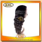 Best quality hair wig making machine