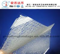 Paraffin/Vaseline Gauze (10cm x 30cm)