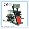 Used Wheel Alignment Machine Price From Yantai THOR STW4-6908 with CE,ISO