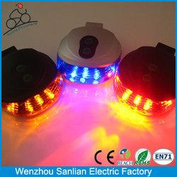 led decorative fun fluxient magnetic 2000 lumen cree xml u2 led bike light