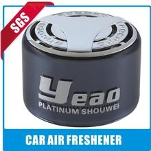 أزياء سيارة الهواء المعطر الخشخاش سعر المصنع بالجملة
