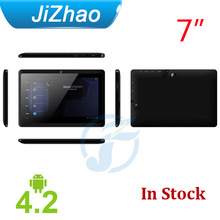 2014 best selling brand new china laptop