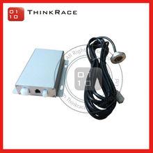 Ultrasonic Liquid Level Meter for GPS Tracking TR102