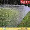 playground galvanized 9 gauge chain link wire mesh fence