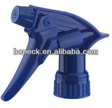 1.5CC trigger sprayer,28/400