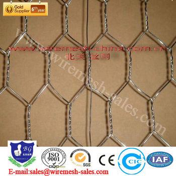 anping hexagonal mesh & wire mesh & china mire mesh