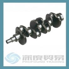Forklift Engine Parts Crankshaft used for TOYOTA 5K(13521-78121-71 13411-76006-71)