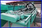 Good quality Stainless steel screening machine/Multi-used sieve shaker/Hot sale machine with rotary drum screener