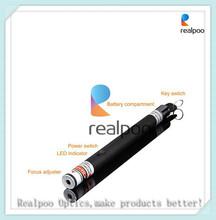 Hot sale !532nm5mw green laser pointer