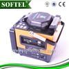 SOFTEL fiber optic fusion splicer,japan fujikura fsm-60s fusion splicer price,fiber fusion splicer/fujikura fsm-60s fusion