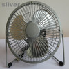 HOT 6 inch usb mini fan