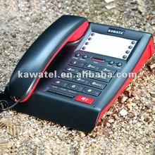 Sale gsm desktop phone