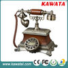 classic basic antique caller id phones